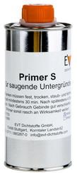 Primer S für Stein 250 ml