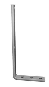 VESPA L Winkel aus 1.4301 Edelstahl Rostfrei